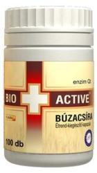 Vita+Active Búzacsíra kapszula - 100db
