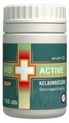 Vita+Active Kelbimbócsíra kapszula - 100db