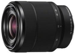 Sony SEL-2870 28-70mm f/3.5-5.6 OSS