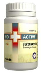 Vita+Active Lucernacsíra kapszula - 250db