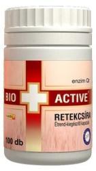 Vita+Active Retekcsíra kapszula - 100db