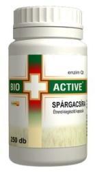 Vita+Active Spárgacsíra kapszula - 250db