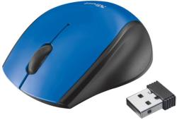 Trust Oni Wireless Micro Mouse (21048/21049//21050/21156)