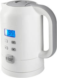 Russell Hobbs 21150-70 Precision Control