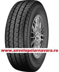 Petlas Full Power PT825 175/75 R16C 101/99R