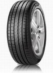 Pirelli Cinturato P7 EcoImpact RFT XL 205/45 R17 88W