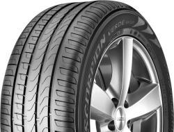 Pirelli Scorpion Verde RFT XL 255/50 R19 107W