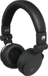 Omnitronic SHP-i3