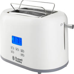 Russell Hobbs 21160-56 Precision Control