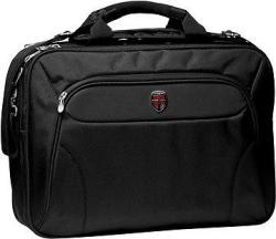 Ellehammer Copenhagen Delux 15.6 laptop táska vásárlás 6f5d318ca7