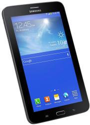 Samsung T111 Galaxy Tab 3 7.0 Lite 3G 8GB