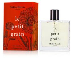 Miller Harris Le Petit Grain EDP 100ml