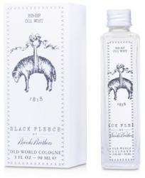 Brooks Brothers Black Fleece White EDC 90ml