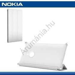 Nokia CP-623