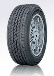 Toyo Open Country H/T 245/75 R16 111S