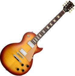 Gibson Les Paul Studio 2014