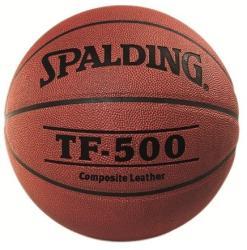 Spalding TF 500 7