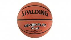 Spalding NBA Neverflat Outdoor 7