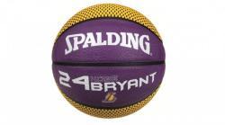 Spalding Kobe Bryant 7