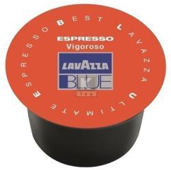 LAVAZZA Blue Espresso Vigoroso