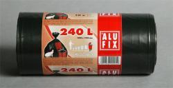 Alufix 240L 10DB