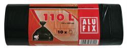 Alufix Premium szemeteszsák 110L 10db (KHT178)