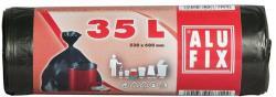 Alufix 35L 30DB