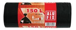 Alufix Premium 150L 10DB