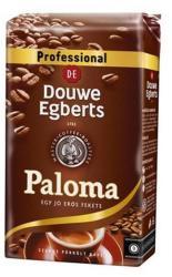 Douwe Egberts Paloma, szemes, 1kg
