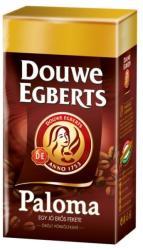 Douwe Egberts Paloma, őrölt, 900g