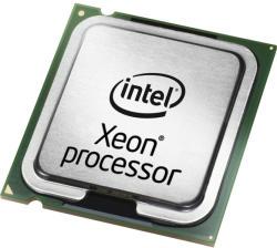 Intel Xeon Six-Core E5-2420 v2 2.2GHz LGA1356