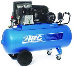 ABAC B5900B/200 CT5