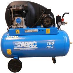 ABAC A29B 90 CT3/320