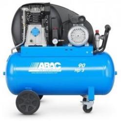 ABAC Pro A39B 90 CT3