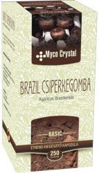 Myco Crystal Brazil csiperkegomba - 250db