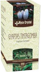 Myco Crystal Gyapjas tintagomba - 250db