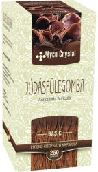 Myco Crystal Júdásfülegomba - 250db