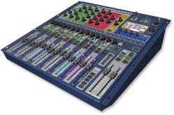 Soundcraft Siex1 Expression