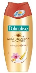 Palmolive Mediterranean Moments Argan Oil & Almond 250ml