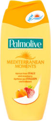 Palmolive Mediterranean Moments Apricot & Strawberry 250ml