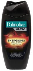 Palmolive Men Energising 250ml