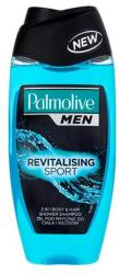 Palmolive Men Revitalising Sport 250ml