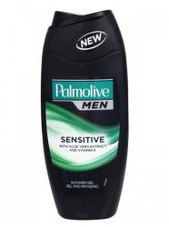 Palmolive Men Sensitive 250ml