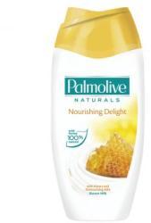 Palmolive Naturals - Milk & Honey 500ml