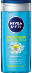 Nivea Men Power Refresh 250ml