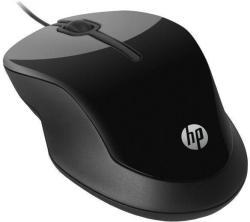 HP X1500