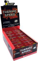 Olimp Sport Nutrition Thermo Speed Extreme - 900 caps