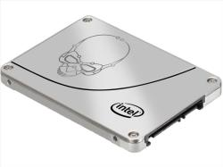 Intel 730 Series 240GB SATA3 SSDSC2BP240G410 933255