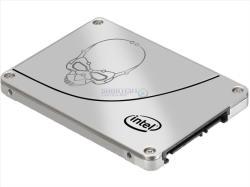 """Intel 730 Series 2.5"""" 480GB SATA3 SSDSC2BP480G410 933256"""