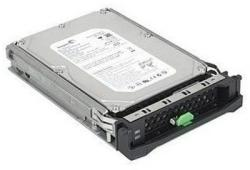 Fujitsu 2TB 7200rpm SATA3 S26361-F3815-L200